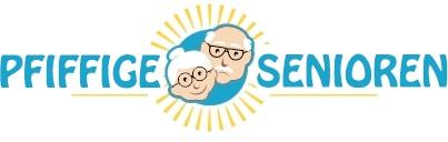 pfiffige-senioren.de