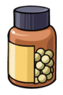 pillen