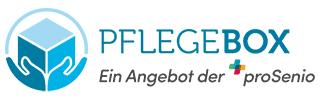 pflegebox.de